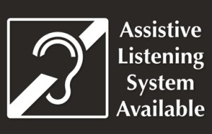 Assistive-Listening-Accessible-Sign-SE-1971