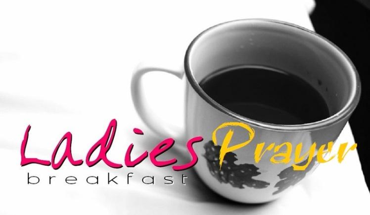 ladies-prayer-breakfast
